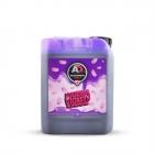 Autobrite Parma Violet Superfoam - 5 ltr