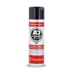 Autobrite aerosol - Pomegranate