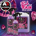 Autobrite purple rain 3.0 gell based 5 ltr.