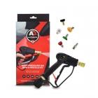 Autobrite QR gun & nozzle kit