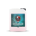 Autobrite Shield - Rain Repellent screen wash - 5 ltr