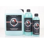 Autobrite super snow foam - pre wash -  1 liter