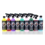 Autobrite starter car care kit