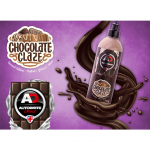 Autobrite Chocolate glaze