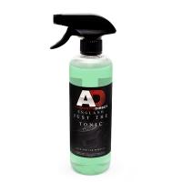 Autobrite just the tonic tar + glue remover