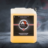 Autobrite Magifoam - the ultimate prewash - 25 ltr.