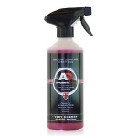 Autobrite very cherry non-acid wheelcleaner