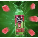 Autobrite watermelon airfreshner