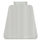 Fles 1 liter