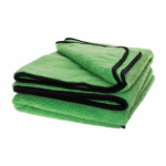Autochem drying towel