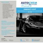 Autochem Perfect Cut 1 ltr.