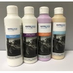 Autochem polish kwartet 250 ml