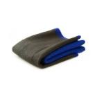 Autochem micro clay cloth - medium grade
