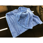 Autochem ultimate edgeless drying towel
