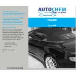 Autochem Fabric 500 ml.