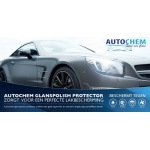Autochem Glanspolish Protector