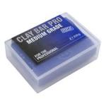 Autochem medium grade blue clay 200 gr.