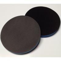 Polymeer klei pad Ø 135 mm
