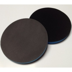 surface preparation pads
