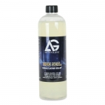 Autoglanz seal hide leather sealant 250 ml.