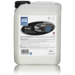 Autoglym specialist wheelcleaner 5 ltr.
