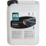 Autoglym super interiour cleaner 5 ltr.