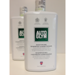 Autoglym bodywork shampoo conditioner 1 ltr.