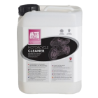 Autoglym motorcycle cleaner 5 ltr.