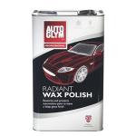 Autoglym radiant wax 5 ltr.