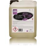 Autoglym liquid clay 5 ltr