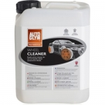 Autoglym wheel cleaner 5 ltr.