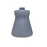 MTM PF22.2 foam bottle