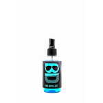 BD Clean rain repellent