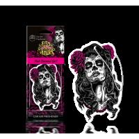 Dia de los muertos Diamond Girl Pink