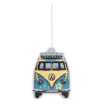 Volkswagen T1 bus airfreshner