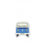 Volkswagen T2 bus airfreshner
