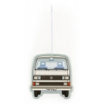 Volkswagen T3 bus airfreshner
