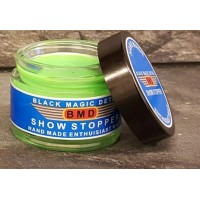 BMD Show Stopper 200 ml.