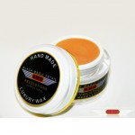 BMD Revolutions wheelwax 50 ml.