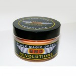 BMD Revolutions wheelwax 200 ml.