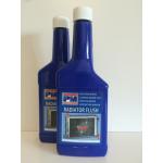 Petromark radiateur afdichting