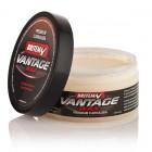 Britemax Vantage wax