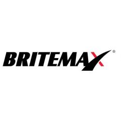 Britemax