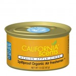 California scents - avalon apple cider