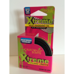 California scents -   Xtreme volcanic cherry