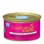California scents - coronado cherry
