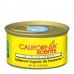 California scents - la jolla lemon