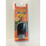 California scents - vent clip - melon mango