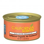California scents - mojave mango