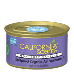California scents - montery vanilla